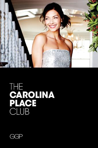Carolina Place