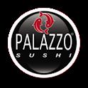 Palazzo Sushi icon