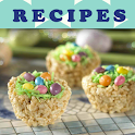 Kids Recipes!