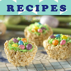 Kids Recipes! icon