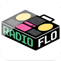 Radio Flo Italy icon