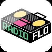 Download Radio Flo Italy APK for Laptop