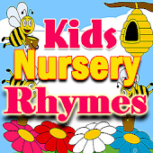 Top 50 Nursery Rhymes For Kids