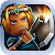 TinyLegends - Crazy Knight file APK for Gaming PC/PS3/PS4 Smart TV