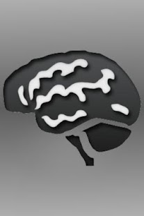 BrainTrain - train your brain!- screenshot thumbnail