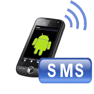 Free Apk android  SMS Backup Scheduler & Restore 2.4  free updated on