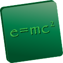 Physics Formulas icon