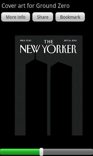 【免費教育App】Spiegelman - The Jewish Museum-APP點子