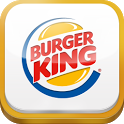 Burger King Whopper Lab icon