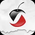 CherryTrade icon