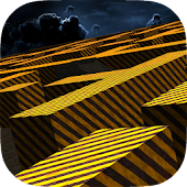 Game 3D maze solver apk for kindle fire