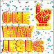 Jesus One Way Live Wallpaper