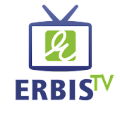 Erbis TV