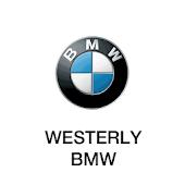 Westerly BMW