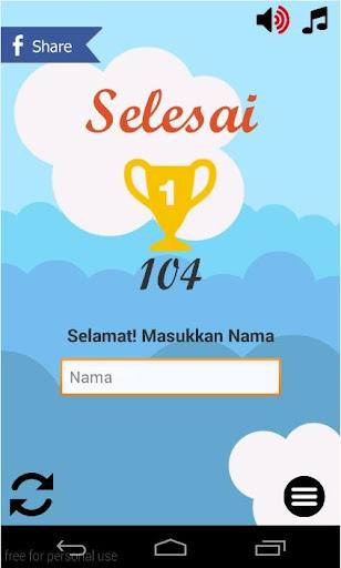 【免費街機App】Jokowi Jumping-APP點子
