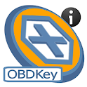 OBD ECU Access Tester