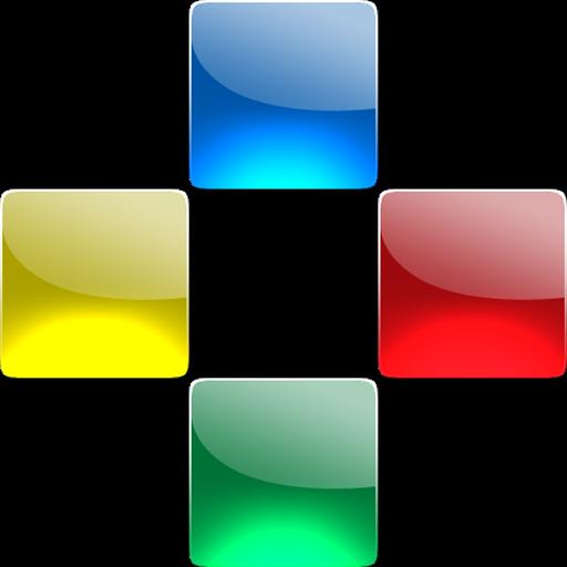 プラマイタッチ 解謎 App LOGO-APP試玩
