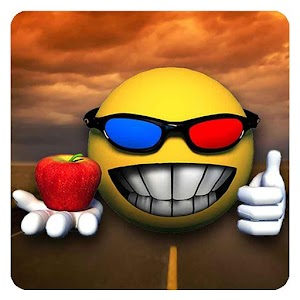 Apple Run 3D for PC and MAC