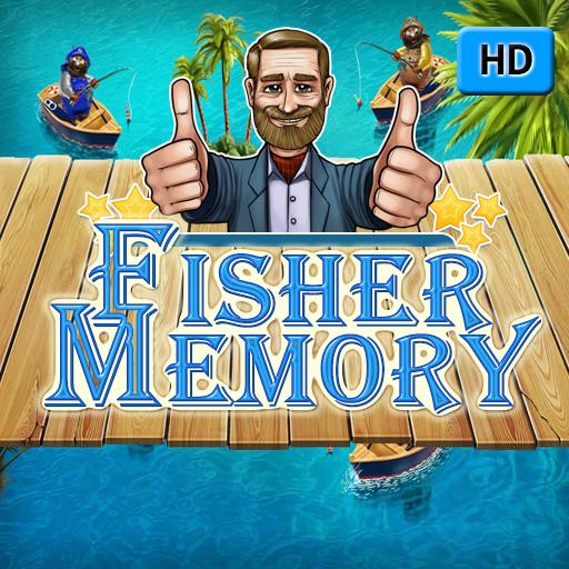 Fisher Memory