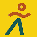 Itinerànnia - network icon