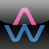 App Attractive World APK for Windows Phone