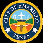Amarillo Connect icon