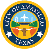 Amarillo Connect