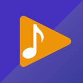 라디오박스 - 무료 음악 라디오와 인기 팟캐스트 모음