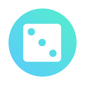 Download App Dice Box - iPhone App