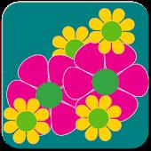 Flower Power Live
