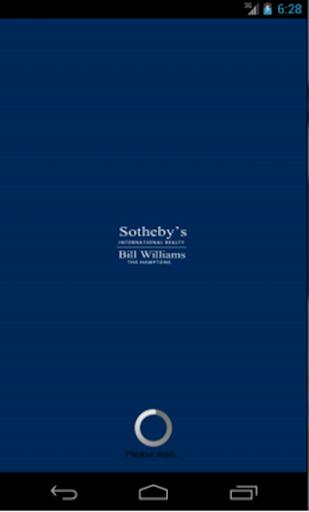 Bill Williams Realty