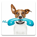 Animal & Pet Sound Ringtones icon