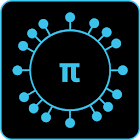 Unit Circle Quiz icon