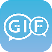GIF builder Animated emoticon