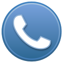 infoCall icon