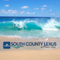South County Lexus