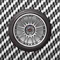 Exotic Cars FX logo