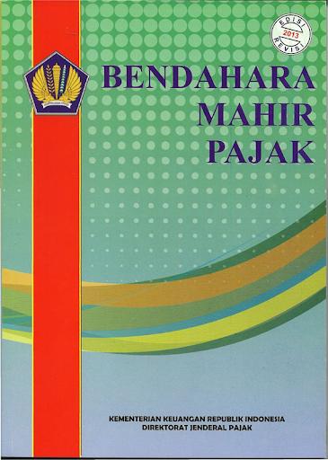 Buku Pajak: BMP
