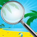 Photofun Beaches edition icon