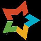 Mundelein icon
