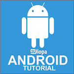 Free Android Tutorial