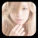 浜崎あゆみウィジェット icon
