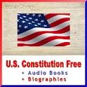 US Constitution Free icon