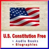 US Constitution Free