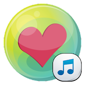 Romantic Ringtones Love