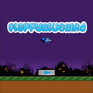 Flappy Bird 1.3 APK | Android Apps