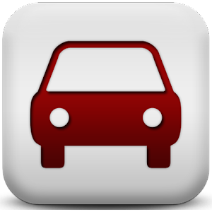 Philly Area Traffic Cams Pro APK