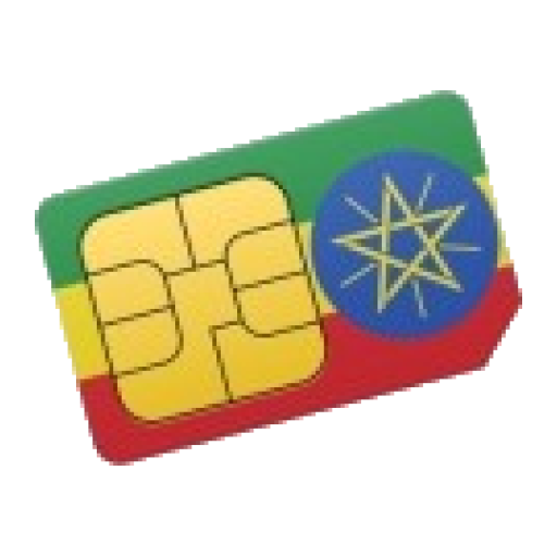 Ethiopian Mobile Card 工具 LOGO-阿達玩APP