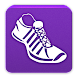 Runtastic Pedometer icon