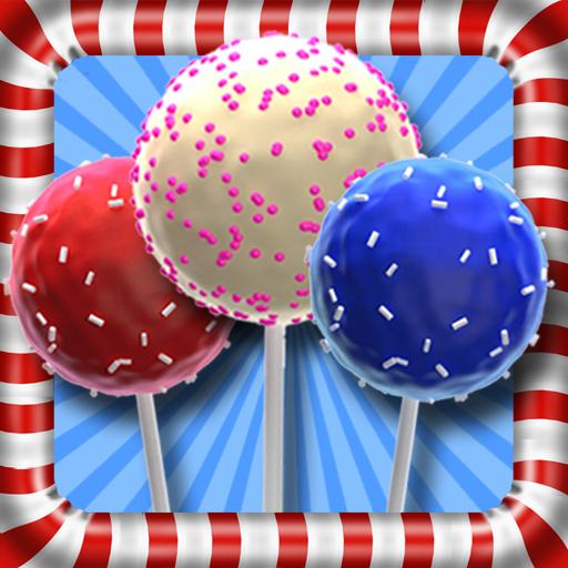 子供のための料理ゲーム 教育 App LOGO-APP試玩